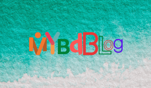 mybdblog Youtube Thumble