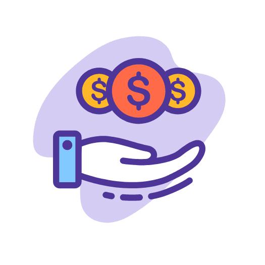 Freelancing online earning