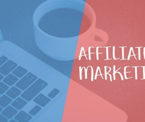 affiliate marketing guide line