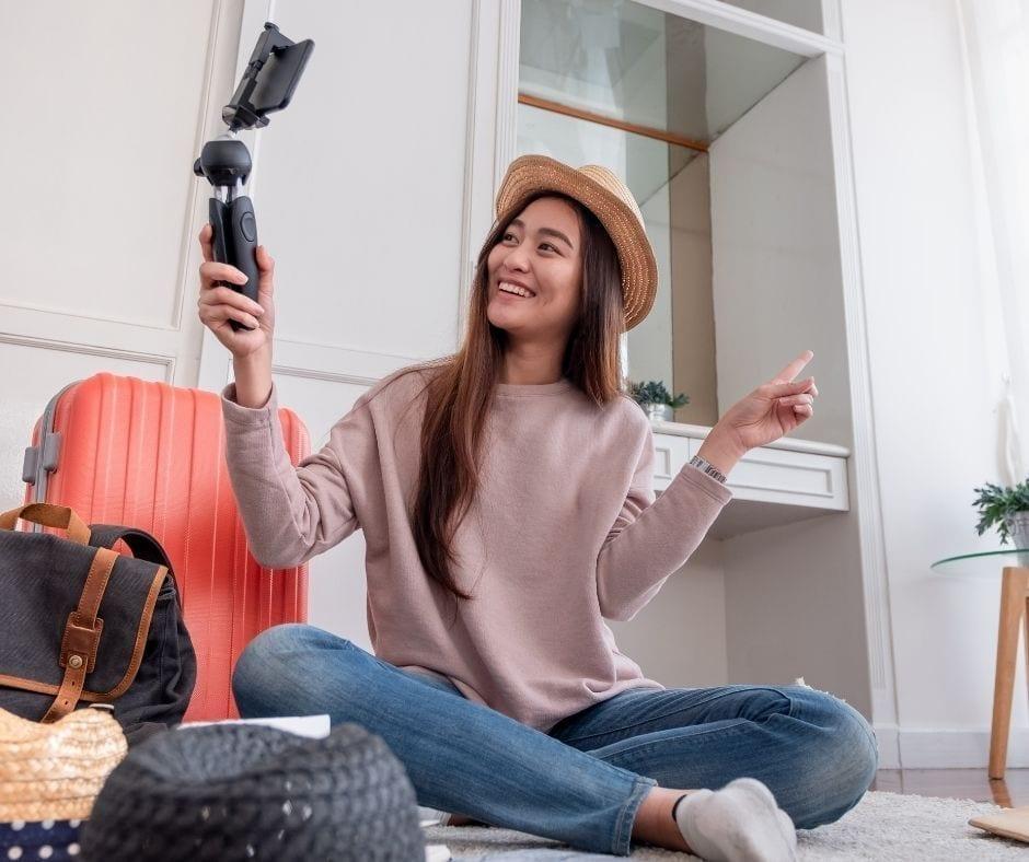Mobile Money Making tips